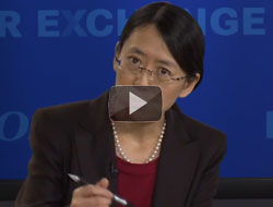 Improving Outcomes in Mantle Cell Lymphoma