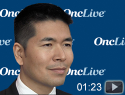 Dr. Tanioka on the Results of CALGB 40601 in HER2+ Breast Cancer