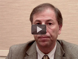 Dr. Mamounas on Surgery in Stage IV Breast Cancer