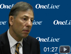 Dr. Mamounas on Adjuvant Endocrine Therapy for Breast Cancer