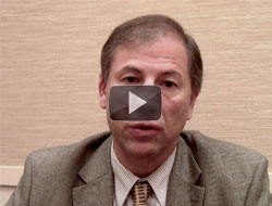 Dr. Mamounas on Neoadjuvant Chemo for Breast Cancer
