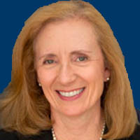 Expert Explains USPSTF Update of BRCA Screening Guidelines
