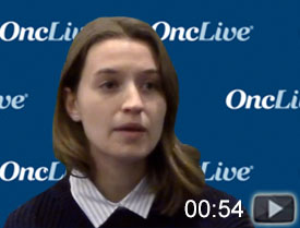 The Rationale to Combine Prexasertib With LY3300054 in Ovarian Cancer