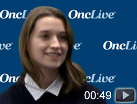 Phase I Study With Prexasertib and LY3300054 in Ovarian Cancer