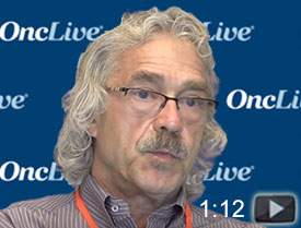 Dr. Marasco on Engineering CAR T Cells