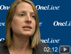 Impact of Precision Medicine in Refractory Malignancies