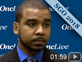 Dr. Mark Discusses an Ultra-Restrictive Opioid Prescription Protocol in Postoperative Patients