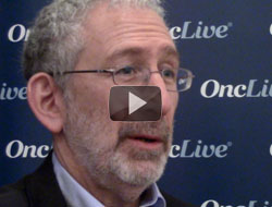 Dr. Markman on the Future of Treatment for Ovarian Cancer