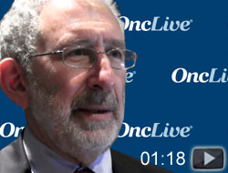 Dr. Markman on Important Factors of BSO in Ovarian Cancer