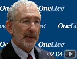 Dr. Markman on 2017 Goals for the Field of Ovarian Cancer