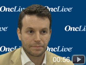 Dr. Marks on the Role of TKIs in HER2-Positive Breast Cancer
