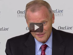 Effective Communication in Colorectal Cancer