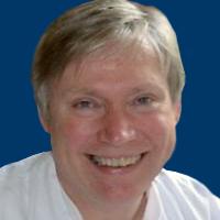 Frontline Atezolizumab Regimen Improves PFS in NSCLC