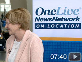 ASCO GU 2020: Dr. Taplin Highlights Ongoing Research in Prostate Cancer