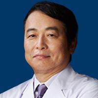 FDA Delays Decision on Lenvatinib for HCC
