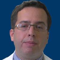More Randomized Data Support Pacritinib Efficacy in Myelofibrosis