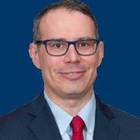 Despite New Treatments in CLL, Comparative Data and Guidance Slow to Emerge
