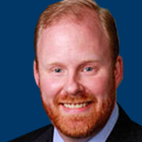 PD-L1 Status Central to NCCN Update for Frontline NSCLC Immunotherapy