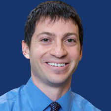 Novel Regimens Take Precedence in Newly Diagnosed CLL