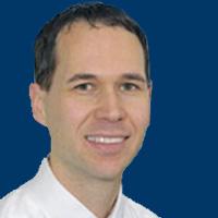 Arsenic Trioxide Consolidation Effective in Pediatric Acute Promyelocytic Leukemia