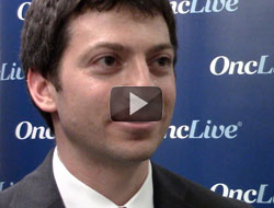 Dr. Davids On Ipilimumab for Hematologic Malignancy Treatment