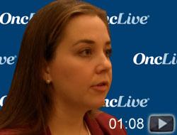 Preclinical Activity With Olaratumab in Sarcoma