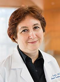 Maya E. Guglin, MD, PhD