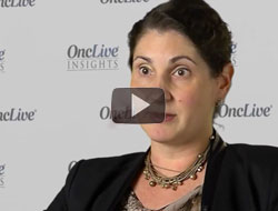 Guiding Treatment With Molecular Testing in Breast Cancer