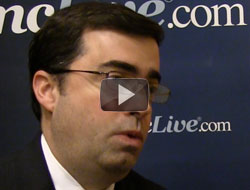 Dr. McDermott on Targeting PD-1/PD-L1 in Kidney Cancer