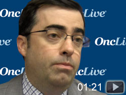 Dr. McDermott on Major Findings of Efficacy and Safety of Nivolumab in RCC