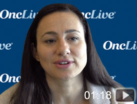 Dr. McKay on the Utility of Radium-223 in the Treatment of mCRPC