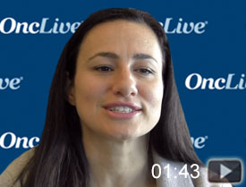 Dr. McKay on the Real-World Utilization of Radium-223 in mCRPC
