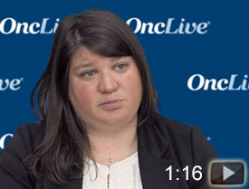 Dr. Kruse on How to Converse About Biosimilars in Breast Cancer