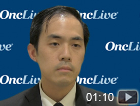 Dr. Mei on Investigational CAR T-Cell Therapies and Antibody-Drug Conjugates in Hodgkin Lymphoma