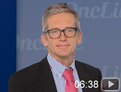 Questions About Sequencing in BRAF-Mutant Melanoma