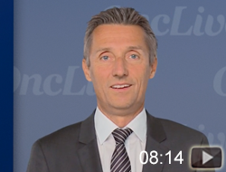 Single vs Dual Checkpoint Inhibition in Melanoma
