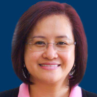 Patient Selection an Important Next Step in HER2+ Breast Cancer