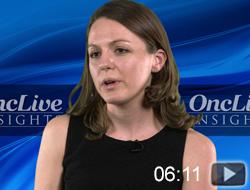 Multidisciplinary Care for Advanced Melanoma at Georgetown University