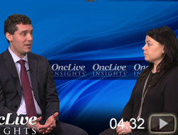 Overall Toxicities With Immunotherapy in Melanoma