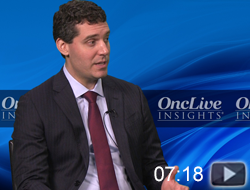 Managing Gastrointestinal Toxicities in Melanoma