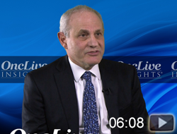 Melanoma: Testing for Immunotherapy-Related Hepatotoxicity