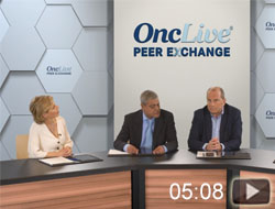 Melanoma: BRAF Status and a Neoadjuvant Therapy Approach