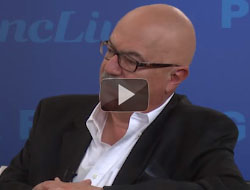 Role of Surgery in the Management of Advanced Melanoma