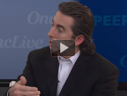 Checkpoint Inhibitors: Combination Therapy in Melanoma