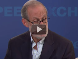 Combination Immunotherapy Treatment Duration in Melanoma Patients
