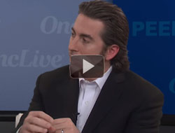 Sequencing Dual BRAF-MEK Inhibition and Immunotherapy