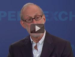 Hot Versus Cold Tumors: Predictive Markers in Melanoma