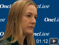 The Long-Term Potential of Olaratumab in Soft Tissue Sarcoma