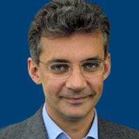 FDA Grants Daratumumab Combos Breakthrough Designation for Myeloma