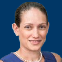 Study Addresses Breast Cancer Monitoring Burden on Metastatic Patients